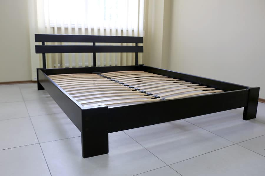 Best Non Squeaky Bed Frames