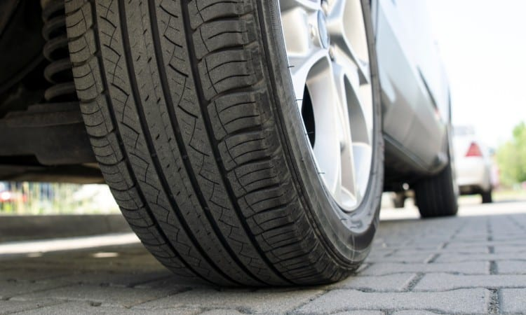 Best Quiet Tires that Reduce Road Noise