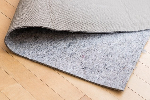 Best Rug Pads for Soundproofing Floors in 2021